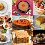 15 Healthy Cake Recipes for Kids