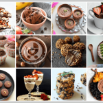 25 Healthy Chocolate Recipes for Kids