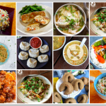 20 Healthy Chinese Recipes for Kids