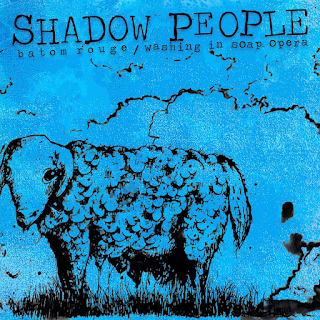 A Fistful Of Questions With Matt Conradi Of Shadow People