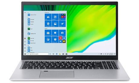 Acer Aspire 5 - Best Laptops For Nursing Students