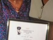 BlackWomenStandUp.com #BWSU Co-Founder Honors Cancer Survivor Their Annual #LoveYourVaJayJay Awareness Initiative