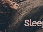 Good Night Sleep When Stressed