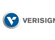 Verisign Reports First Quarter 2021 Results