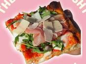 """Glasgow's Pizza Cocktail """"SLICE"""" Opening Merchant City This Monday"""