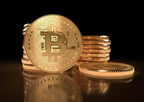 Bitcoin Falls Almost 20% Amid US Treasury Scrutiny