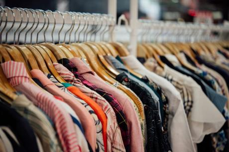 3 Reasons Why You Should Buy Clothes from a Top Clothing Brand?