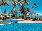 Tangalooma Island Resort Review Good