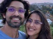 Vikrant Massey Wiki, Age, Series, Girlfriend, Wife, Biography