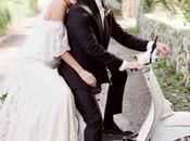 Things Brides Regret Doing Their Wedding
