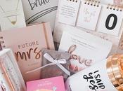 Best Bridal Subscription Boxes 2021/2022 Brides