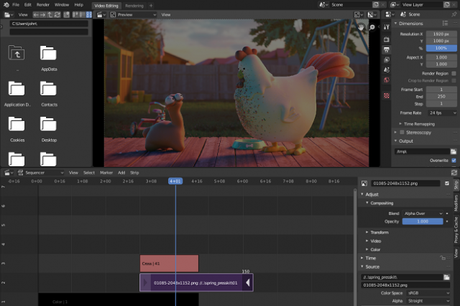 10 Best Video Editing Software for Beginners in 2021