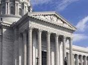 Missourians! Know This About Your Republican Party Legislature Jefferson City