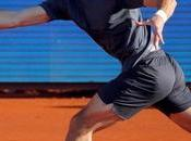Aslan Karatsev Reveals Winning Tactics During Battle Against Novak Djokovic 2021 Serbia Open
