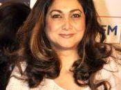 Tina Ambani Wiki, Age, Height, Husband, Family, Biography