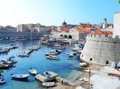 Dubrovnik: Pearl Adriatic