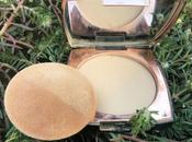 Faces Ultime Pressed Powder Review