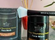 Best Face Mask Flawless Skin