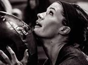 Best Wall Balls Killer Workouts