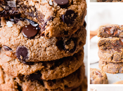 Seriously Good Gluten-Free Cookies