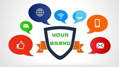 4 Common Social Media Brand Building Mistakes Businesses Make