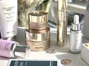 Swissline Dermalab Swiss Skincare Best