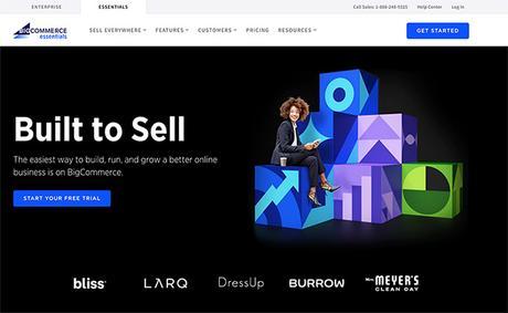 11 Best Shopify Alternative to Setup eCommerce