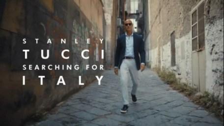 Download Stanley Tucci Searching For Italy S01E01 - S01E05 720p  AVCHD-SC-SDH Torrent | 1337x
