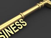 Ways Improve Your Odds Business Success