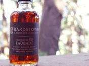 Bardstown Bourbon Laubade Armagnac Finish Review
