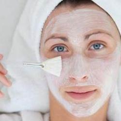 How to Enjoy Healthier Looking Skin