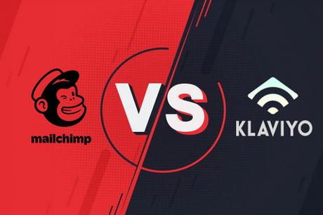 Klaviyo vs MailChimp – Which is The Best for My Business?