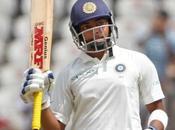 Prithvi's Hitting Fours Fastest