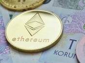 Ethereum Life High Plans Digital Bond Sale