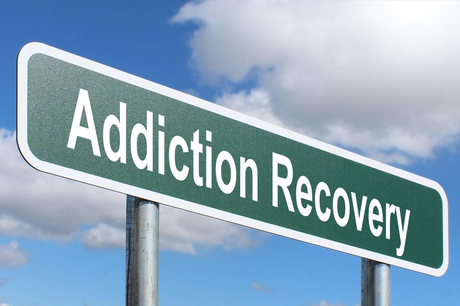 Where To Turn When You're Battling Addiction