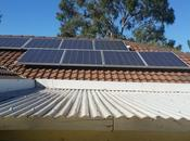 Common Types Solar Panels Your Home