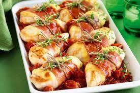 19 best non traditional christmas dinner recipes eat this not that from i0.wp.com. The Top 21 Ideas About Non Traditional Christmas Dinner Best Diet And Healthy Recipes Ever Recipes Collection