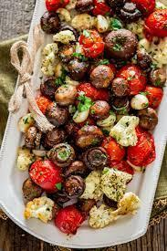 Non traditional christmas dinner menu idea   examples and. The Top 21 Ideas About Non Traditional Christmas Dinner Best Diet And Healthy Recipes Ever Recipes Collection