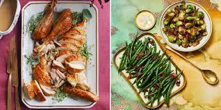 From a traditional christmas feast to making thoughtful homemade gifts, we've got your from a traditional christmas menu to a bbq feast, we have christmas day sorted! 50 Christmas Food Recipes Best Holiday Recipes