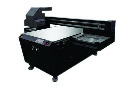Ceramic Tiles Printer Supplier In India At Rs 1627290 Piece Uv Flatbed Printer Id 20258694312