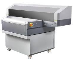 Check out the best ricoh models price, specifications, features and user ratings the features of all the 4 ricoh printers india online can be compared easily using our listings. High Printing Speed A2 Size 9060 Uv Led Flatbed Printer Ricoh Gh2220 For Ceramic Glass Id 10859960 Buy China 9060 Uv Printer A2 Printer Ceramic Printer Ec21