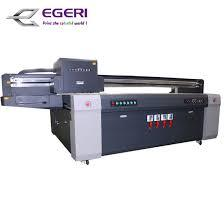 1) f1512g features in large format printing, high speed with 2+1 or 3+1 ricoh print heads, high resolution and stability, low maintenance cost and adaptable to various environments. China Sgs Ce Authenticate Advertising Poster Digital Uv Flatbed Printer Large Format Flatbed Uv Printing Machinery Ricoh Gen6 Ceramic 3d Embossing E 3020r6 China Poster Digital Uv Flatbed Printer Flatbed Uv