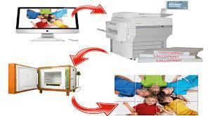 Ricoh printers in malaysia price list for april, 2021. Ricoh Ceramic Printer Suppliers Or Ricoh Ceramic Printer Importers Alietc Com