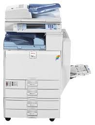 Wholesale ricoh printer ☆ find 279 ricoh printer products from 67 manufacturers & suppliers at high printing speed a2 size 9060 uv led flatbed printer ricoh gh2220 for ceramic glass. Ceramic Print System Fully Converted Ceramic Printers