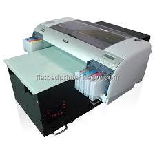 This means that it must have a separate developer unit containing the toner. Yd 4880 Uv Flatbed Printer Digital Uv Printer Price From China Manufacturer Manufactory Factory And Supplier On Ecvv Com
