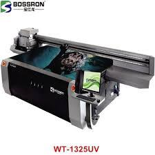 Print width up to 300x420mm (a3+) / 292x205mm (a4) • suitable for up to 100 price upon request. Wood Glass Printing Ricoh G5 Uv Flatbed Printer 2500 1300mm Id 10791572 Product Details View Wood Glass Printing Ricoh G5 Uv Flatbed Printer 2500 1300mm From Guangzhou Wantong Digital Technology Co Ltd Ec21