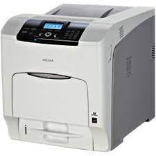 Ricoh printers in china (5 products available). Elisabethmiranews