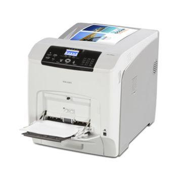 Laser Ceramic Decal Printer Ricoh Sp C440dn Global Sources