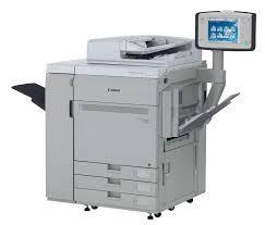 Ricoh sp 111su multi function laser printer. Digital Ceramic Printer Ineqs