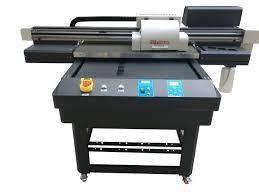 Print width up to 300x420mm (a3+) / 292x205mm (a4). Digital Ceramic Printers Page 1 Line 17qq Com